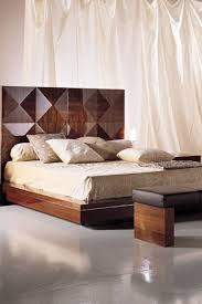 Bedroom Chairs Design Ideas Architecture Master Bedroom Decorating Ideas Thick Bed Cover Big