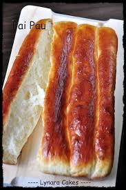 Roti Sisir pai pau akhirnya ketemu juga resep roti sisir ini selama ini gak