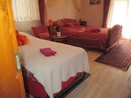 chambre d hote vevey chambres d hôtes valentin chambres chez l habitant au bouveret
