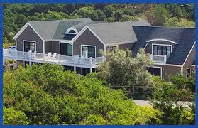 Houses For Rent Cape Cod - truro vacation rentals truro real estate and truro vacation