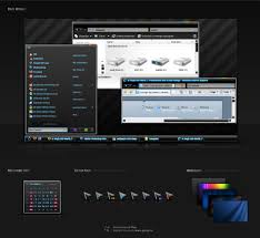 software solutions zing best premium theme suite for windowblinds