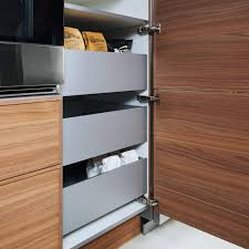 kitchen cabinet interior 55 types breathtaking poggenpohl accessories interior drawers closed