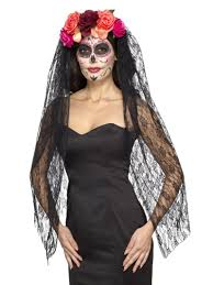 halloween hats u0026 headpieces u2013 arabesque costumes