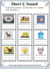 3rd grade writing worksheets silent w writing worksheets