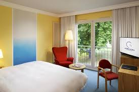 chambres d hotes luxembourg hotel parc plaza luxembourg tarifs 2018