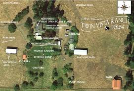 Wsu Map Wsu Twin Vista Ranch Gallery Jefferson County Washington State