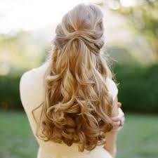 Frisuren Lange Haare Locken Hochstecken by 100 Frisuren Lange Haare Hochstecken Frisuren Lange Haare