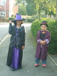willy wonka halloween costumes halloween costumes archives jacintaz3