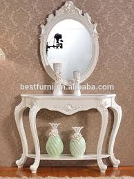 console table and mirror set china console table with mirror china console table with mirror