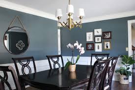 diy dining room light dining room makeover erin spain bunch ideas of diy dining room