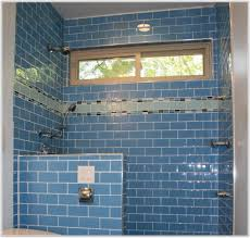 Cheap Wall Tiles by Cheap Bathroom Wall And Floor Tiles Tiles Home Decorating