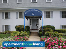 cheap gaithersburg apartments for rent from 800 gaithersburg md