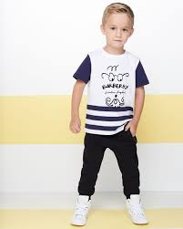 Cheap Name Brand Baby Boy Clothes Designer Baby U0026 Kids U0027 Clothes At Neiman Marcus