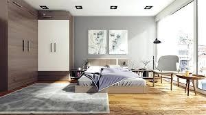 gray room ideas light gray bedroom exciting light gray room ideas color darkening
