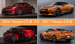 nissan supercar 2017 initial d world discussion board forums u003e 2017 nissan gt r