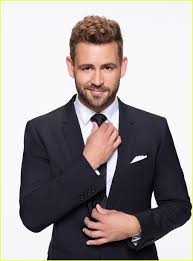 The Bachelor by See All Of Nick Viall U0027s Super U0027the Bachelor U0027 Promo Pics