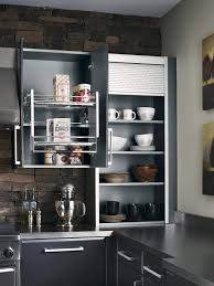 kitchen cabinets blind corner kitchen cabinet ideas kitchen