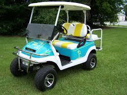 best 25 golf cart wheels ideas on pinterest golf cart covers