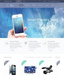 product layout bootstrap this bootstrap magento theme offers a responsive layout a mega menu