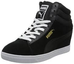 longchamp bag black friday sale amazon us amazon com puma women u0027s classic wedge sneaker clothing shoe