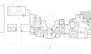 floor plans for a mansion rich house plans tiny house plans rich house floor plans
