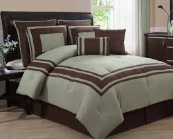 King Size Comforter Sets Design U2014 Steveb Interior King Size