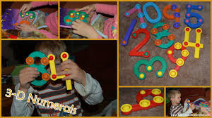 kathys cluttered mind touchmath review the perfect math for