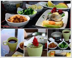 mod鑞e cuisine 駲uip馥 prix moyen d une cuisine 駲uip馥 100 images la cuisine 駲uip馥