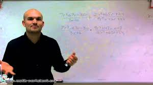 algebra rational expressions multiplying and dividing hard