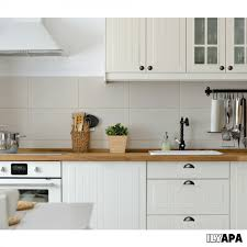 3 Inch Kitchen Cabinet Handles