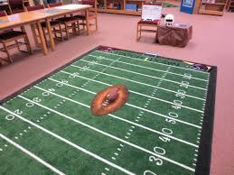 Football Field Area Rug Picture 4 Of 50 Football Field Area Rug Beautiful Large Football