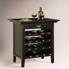 Small Bar Cabinet Furniture Small Wine Cabinet Bar Furniture Battey Spunch Decor