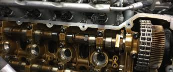 lexus mechanic phoenix az bmw repair service in mesa az highline car care