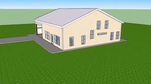 two story barndominium youtube