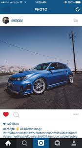 best 25 2013 wrx ideas that you will like on pinterest 2011