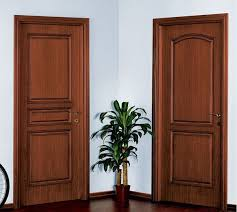 Interior Room Doors Room Door Designs Nisartmacka