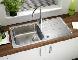 Top Tips For Choosing A Kitchen Sink - Choosing kitchen sink