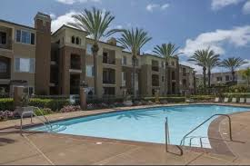 what are good sites to find apartments in san diego quora