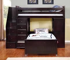 kidz bedz 34 photos baby gear u0026 furniture 4693 wilson ave sw