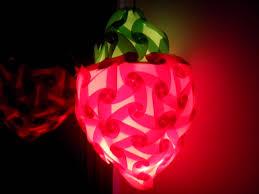 58 best puzzles lamp images on pinterest puzzle lights puzzles