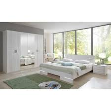 meubles de chambre à coucher ikea ikea meuble chambre a coucher beautiful armoire chambre ikea neuf
