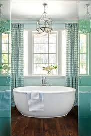 the 12 most relaxing bathtubs southern living