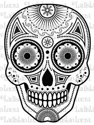 day of the dead about the about day of the dead