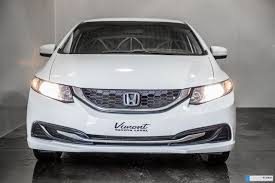 siege honda civic 2015 honda civic sedan lx a c gr elec bluetooth siege chauffants no