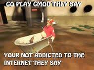 Funny Tf2 Memes - best 25 ideas about tf2 memes find what you ll love