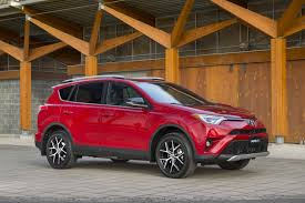 nissan canada june promotions the rise of the compact suv in canada the globe and mail