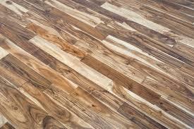hardwood decking ipe batu elemental flooring hardwoods