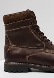 pier one winter boots brown men shoes cheap m pi912da0a o11