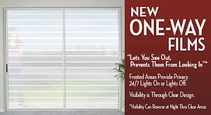 Lights For Windows Designs Decorative And Privacy Window Film Stained Glass Frosted Glass