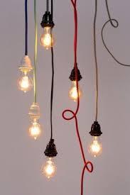 plug in pendant lamps foter
